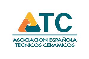 Asociación Española Técnicos Cerámicos