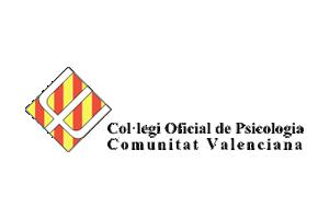 Col·legi Oficial Psicologia Comunitat Valenciana