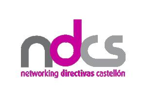 Networking Directivas Castellón