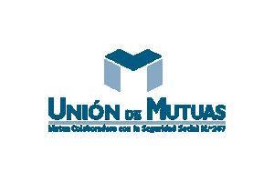 Unión de Mutuas