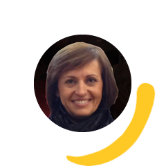 Mari Carmen Miralles Fabregat