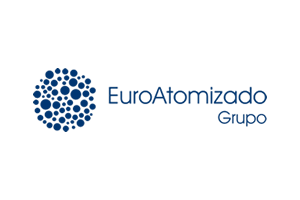 EuroAtomizado Grupo