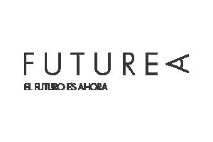 Future A