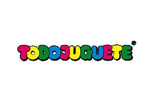 Todojuguete