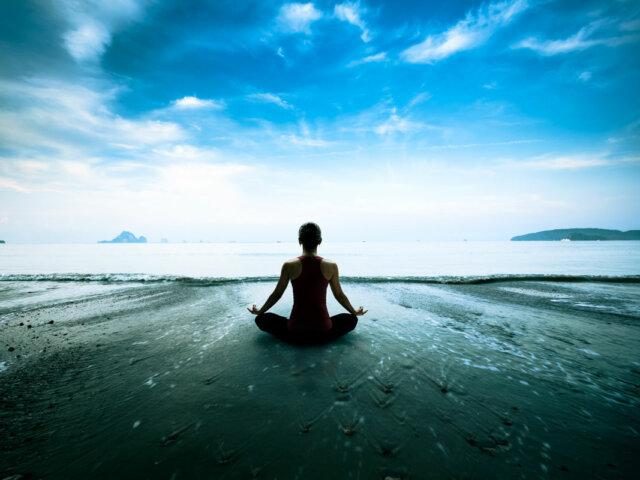 medit3