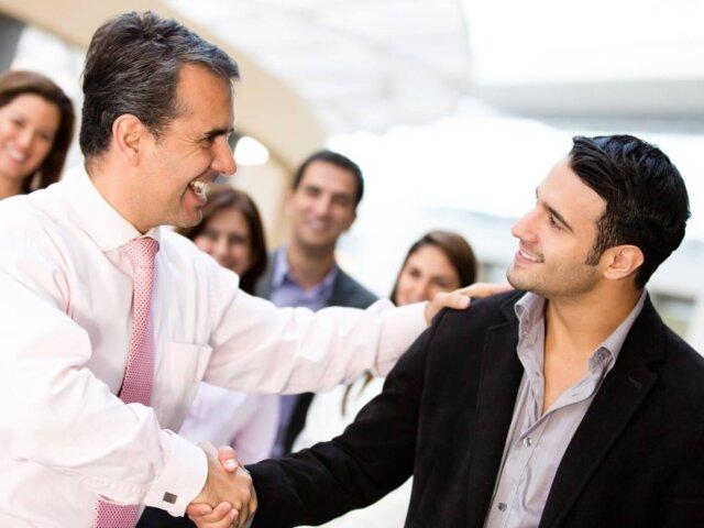 lider-equipo-coach-lider-coach-daniel-colombo-liderazgo-motivación