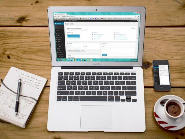 top-3-mejores-webs-para-encontrar-trabajo-online