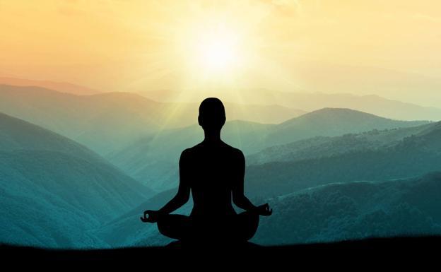 meditacion-kZwB-U80669544365giC-624x385@RC